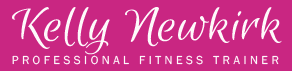 Kelly Newkirk | Certified Personal Trainer Woodland Hills, Calabasas, and Tarzana